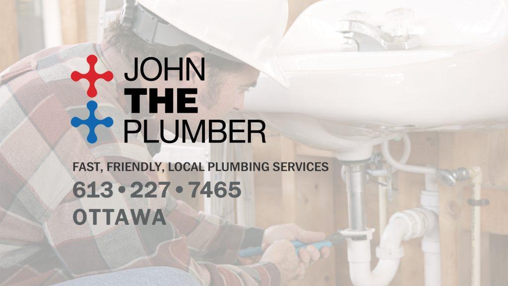 Ottawa Plumbers