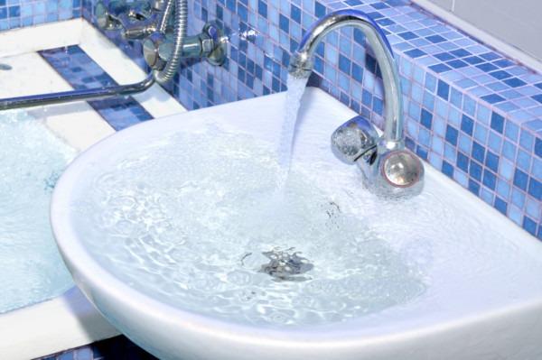 3 Tips If Your Sink Is Blocked John The Plumber Ottawa