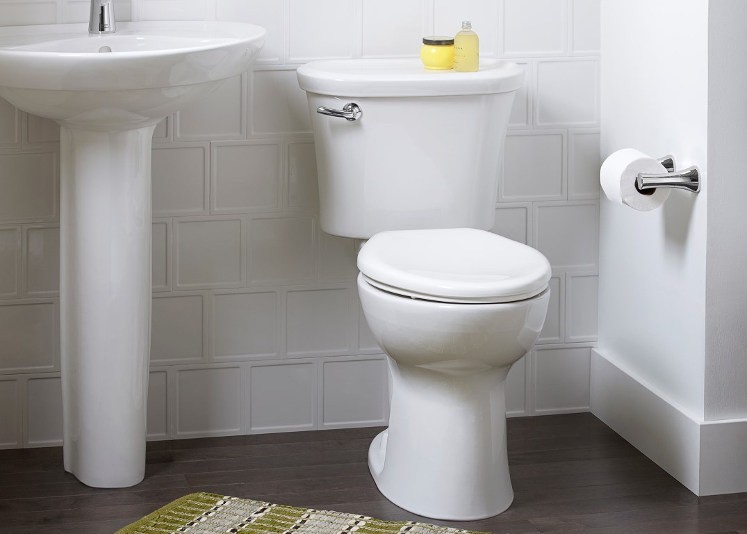 how to test if your toilet is running john the plumber hamilton. Black Bedroom Furniture Sets. Home Design Ideas