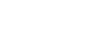 Peterborough Plumbers