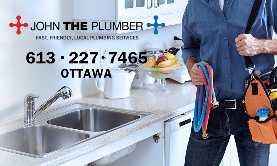 Buying A New Home In Ottawa A Licensed Plumber From Jtp