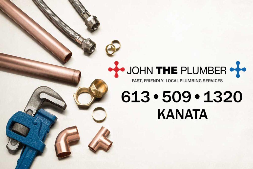 Good Plumber Kanata