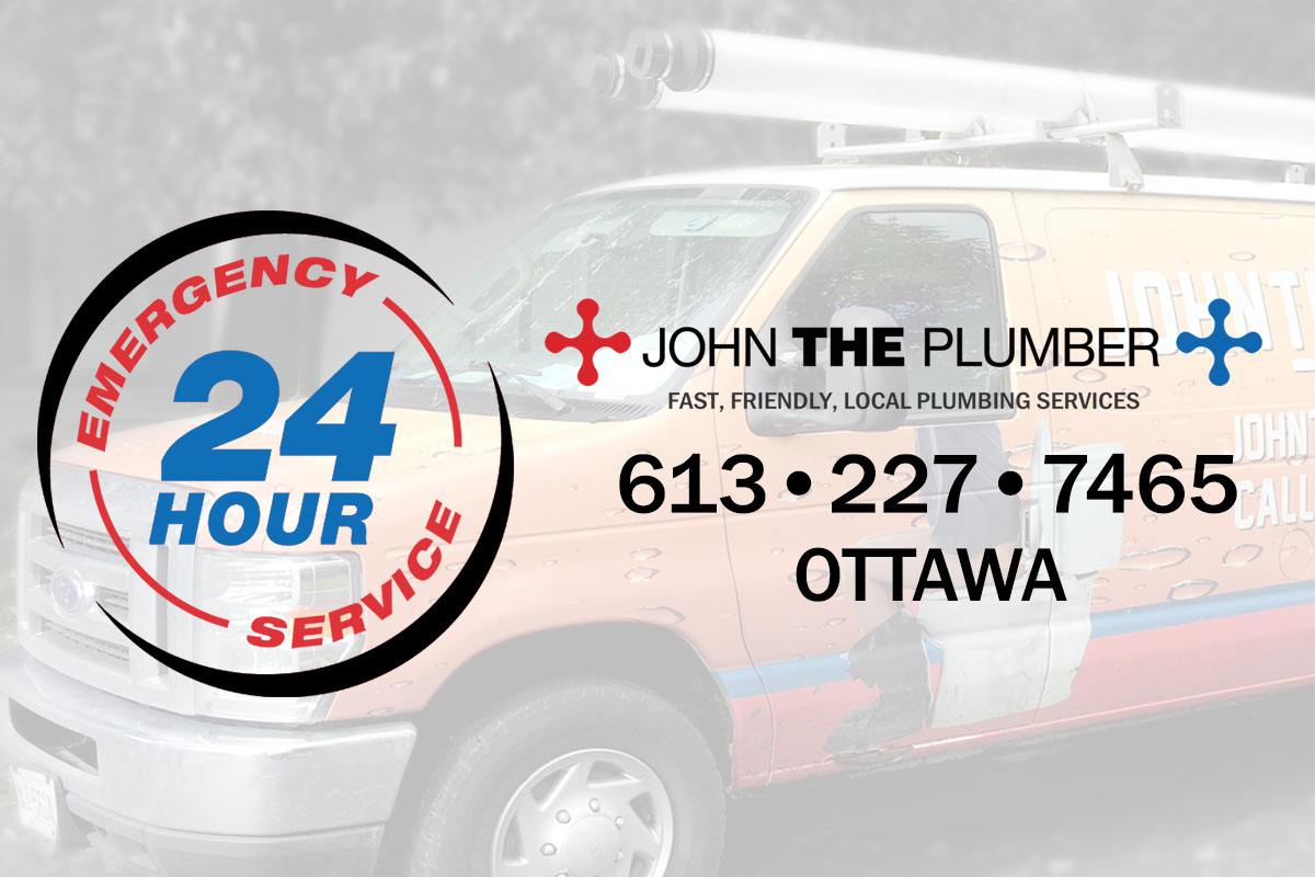 Offering Expert Guided Emergency Plumbing Service