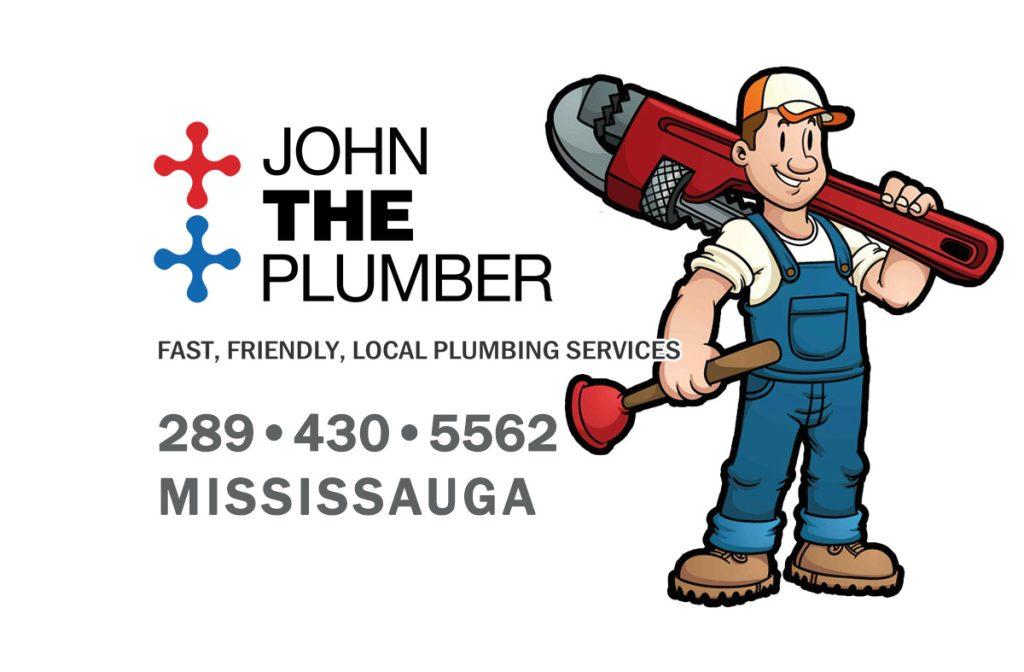 Trustworthy Plumbers Mississauga