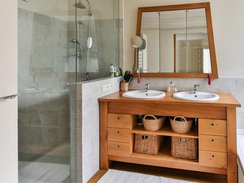 Vanity Plumbing Hamilton