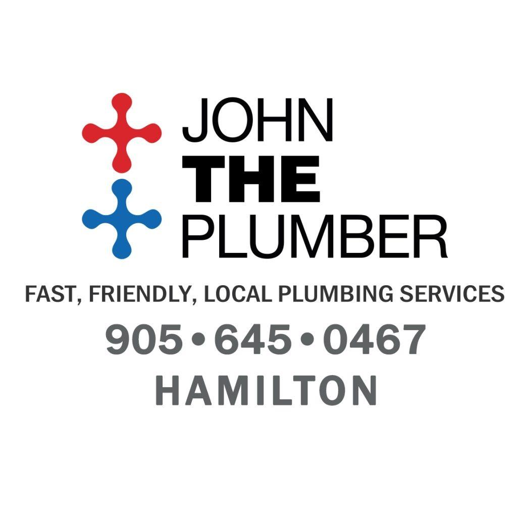 John plumber Hamilton