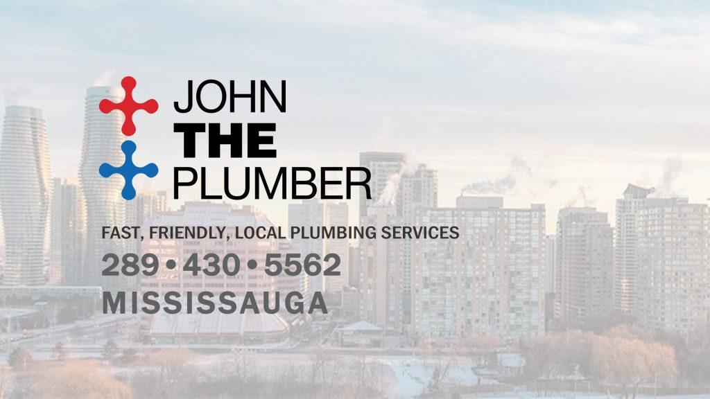 home plumbing mississauga