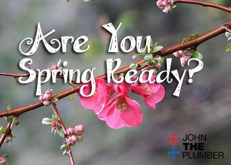 Spring Ready Brockville