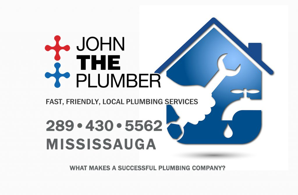 Successful Plumbing Company
