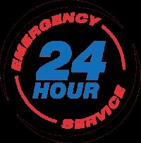 24 hour emergency services Ottawa Plumbers