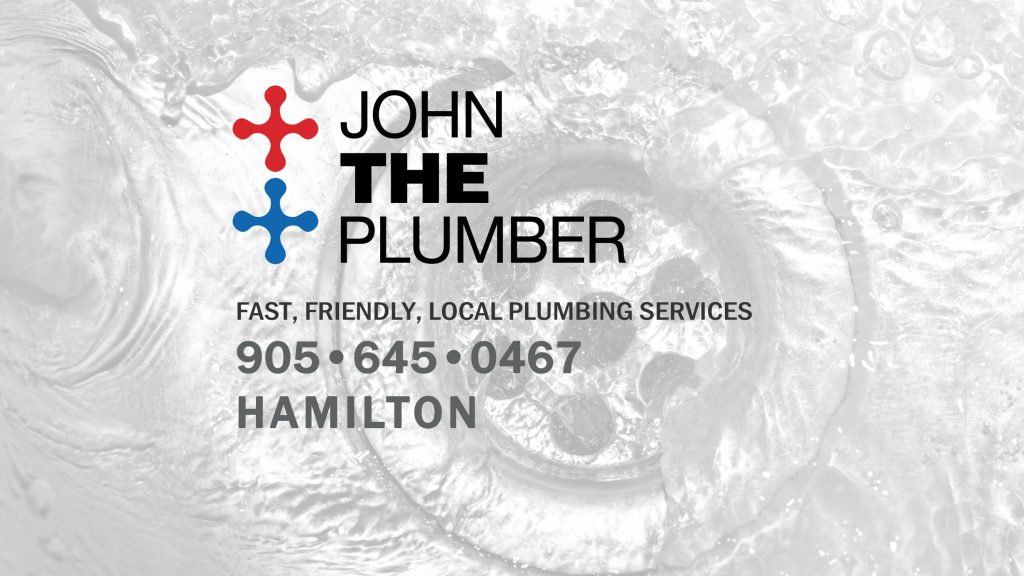 hamilton home plumbing