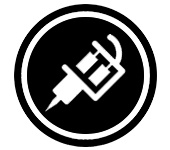 Tattoo Parlors