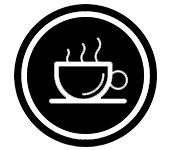 kanata commercial plumbing Coffee Shops
