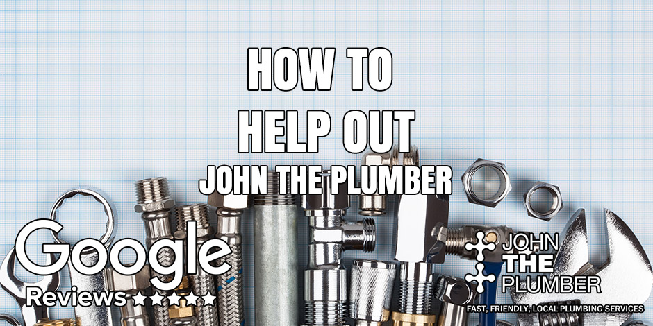 google reviews hamilton plumber