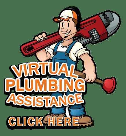 COVID-19 Virtual Plumbing Assistance