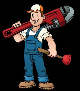 Kingston Plumbing Services