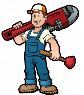 Affordable Mississauga Plumber