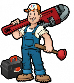 Whitby Plumbers