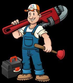 Kingston Plumbing & Drain Cleaning