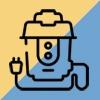 Kitchen Plumbing Services