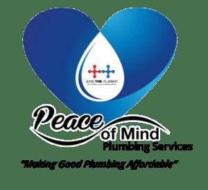 Peace Of Mind plumbing program