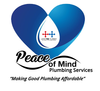 Peace Of Mind plumbing program
