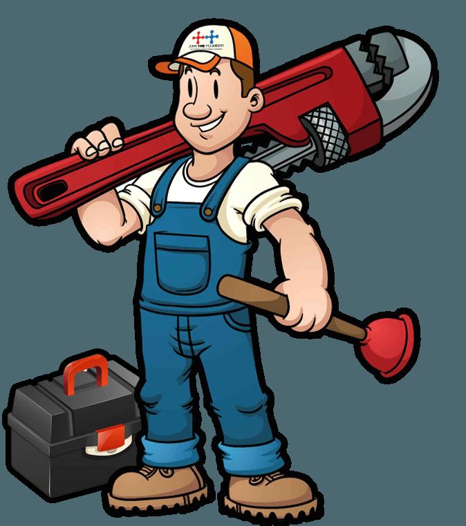 Plumbing Services Ottawa