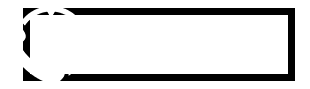 Call and Book Hamilton's Best Plumbers