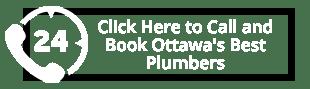 Call and Book Ottawa's Best Plumbers