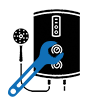 Tankless Water Heater Repairs
