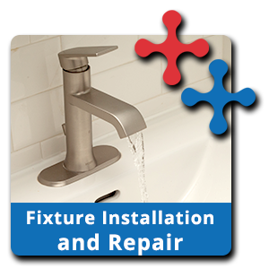 Fixture Installation and Repair