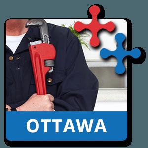Plumbing Careers in Ottawa