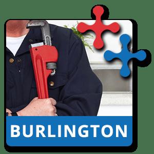 Plumbing Careers in burlington