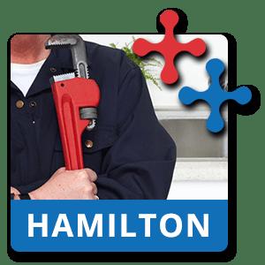 Plumbing Careers in hamilton