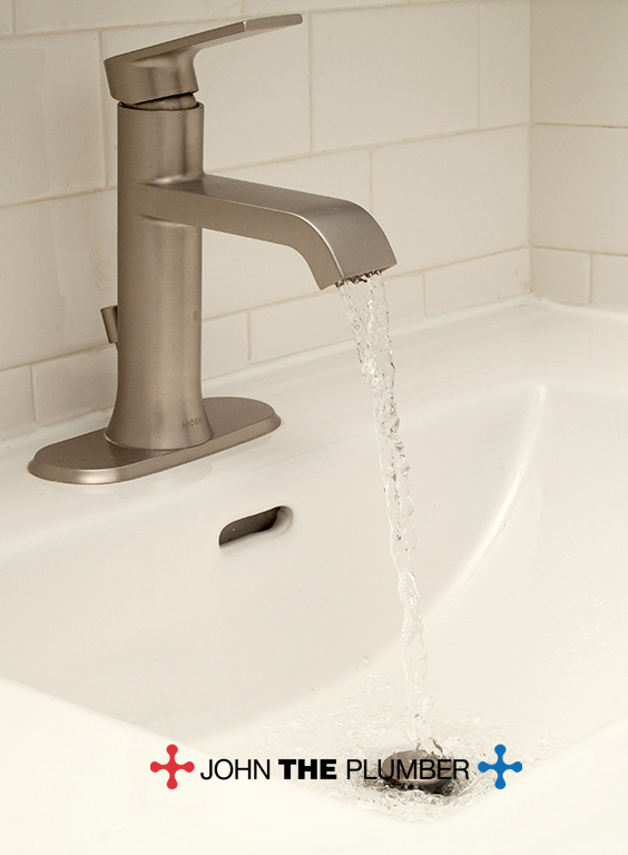Faucet and Fixture Services