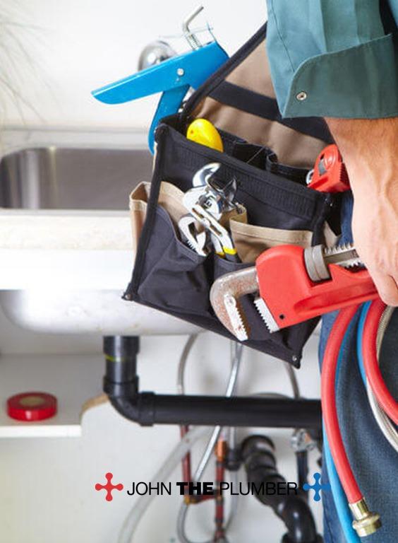 Plumbing Inspections and Protective Plumbing