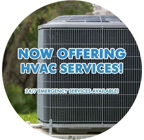 HVAC Professionals