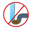 Preventing and Fixing Drain Clogs