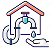 The Basics - Understanding Your Plumbing System