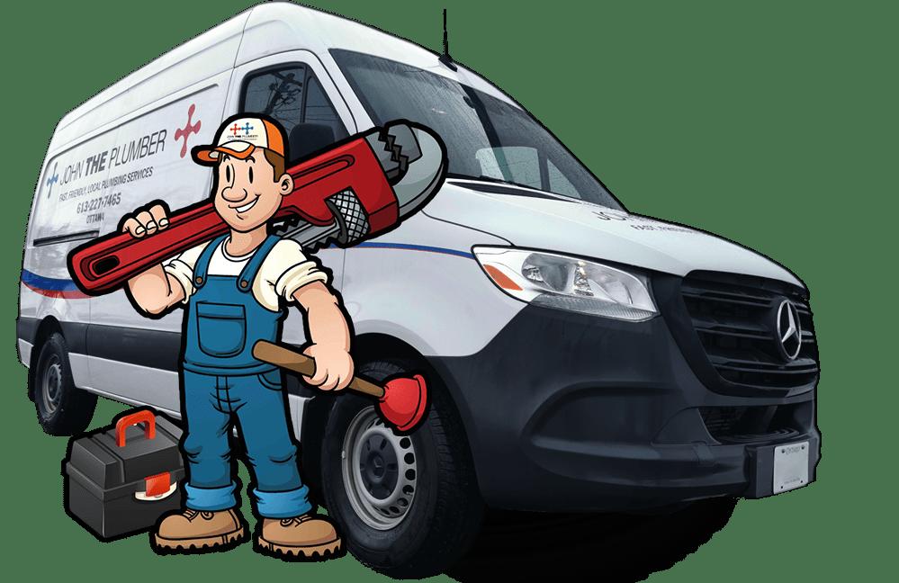 Brockville plumbers