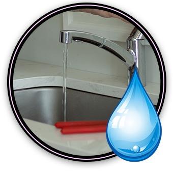 Faucet Leaks