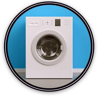 Washing Machine Plumbing Care